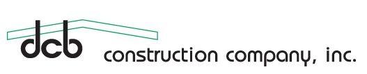 dcb Construction
