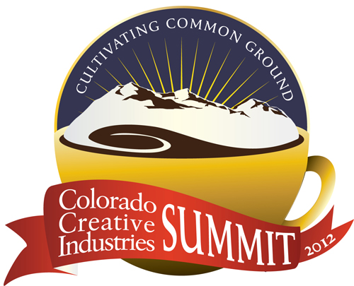 CCI Summit