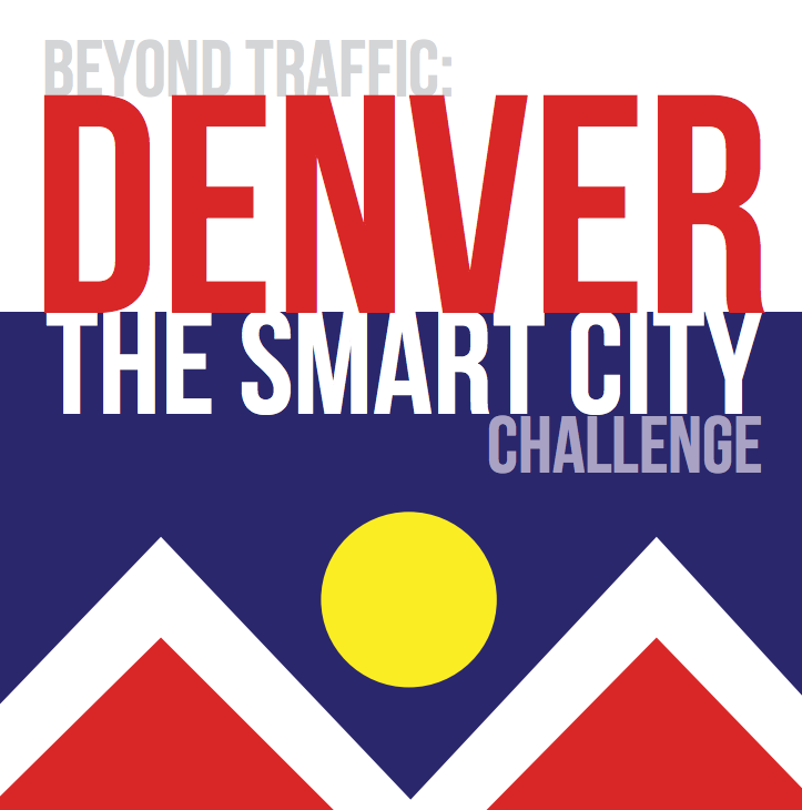 Denver-Smart-City-Grant-Jpg-p1-normal